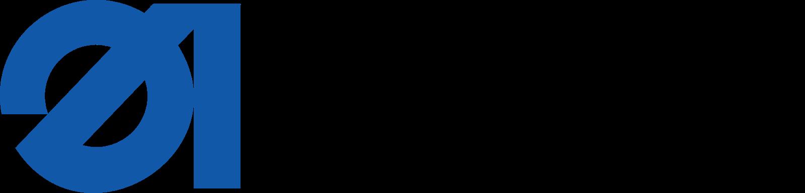 Homepage Dürkopp Adler