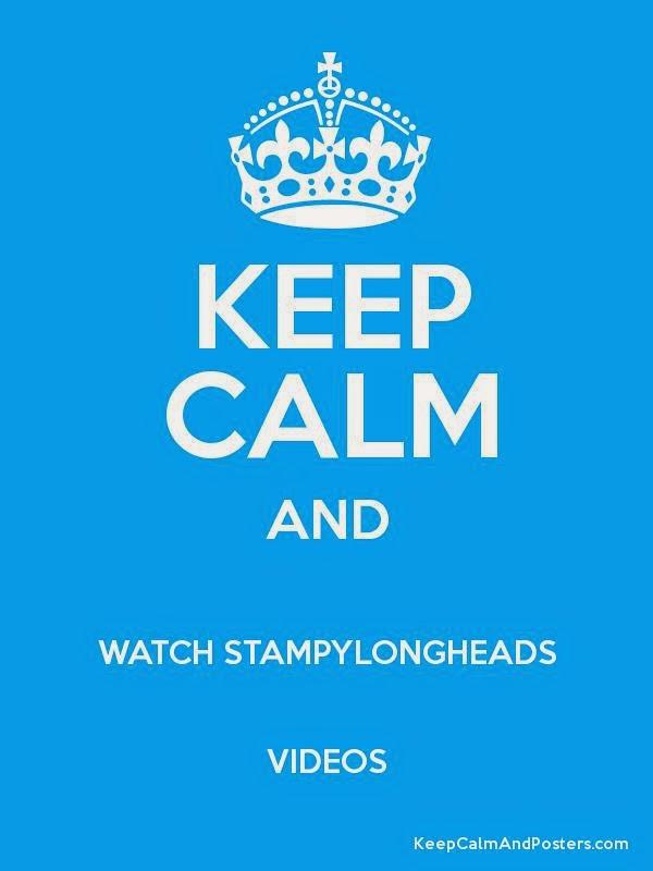 special needs, videos help, stampylonghead helps special needs kids