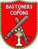 BASTONERS DE COPONS
