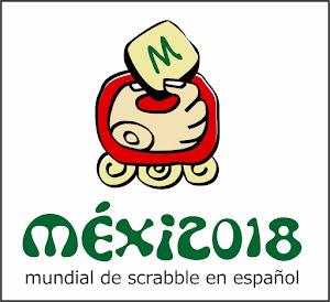 del 4 al 10 de noviembre - México