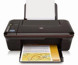 http://www.driverprintersupport.com/2014/10/hp-deskjet-3050-driver-download.html