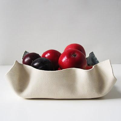 Lucy Taylor Art Design Simple Ceramics