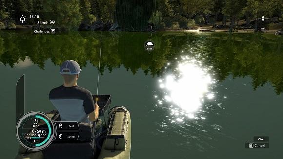 pro-fishing-simulator-pc-screenshot-katarakt-tedavisi.com-4