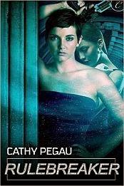 Sci-Fi  -Favorite!