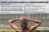 Xornadas Compostela 22-23/03