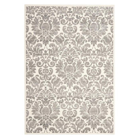 Perfect area rugs for cheap mint arrow for Cute rugs for cheap