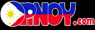 Opinyong Pinoy
