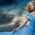 Trailer legendado, pôster nacional e novas fotos de 'Cinderela'