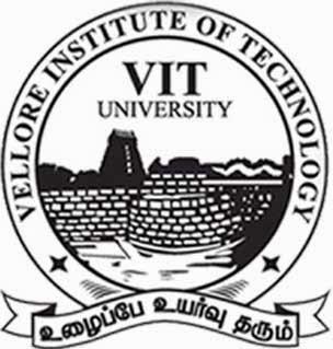 vit-admission 2014