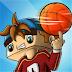 Appisode 108: Basketball for Nokia Lumia Phones