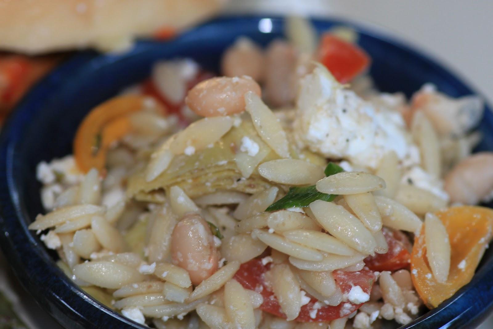 Beauties and the Feast:: Turkey & Artichoke Panini