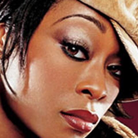 "Song: ""Versace (remix)"" Shawnna"