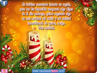 Fotos con palabras para la Navidad y año nuevo
