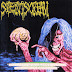 Silent Scream - From the Darkest Depths of the Imagination 1992