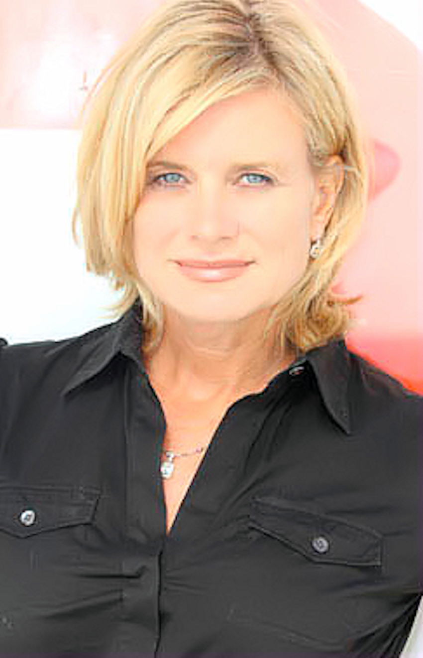 Mary Beth Evans naked (97 photos), hacked Fappening, Snapchat, panties 2015