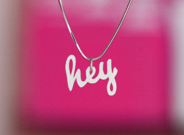 Diy shrink plastic typography pendants how about orange diy typography pendantg mozeypictures Choice Image