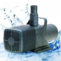 Littelpump High Discharge Submersible Fountain Pump HDS 1008 Online, India - Pumpkart.com