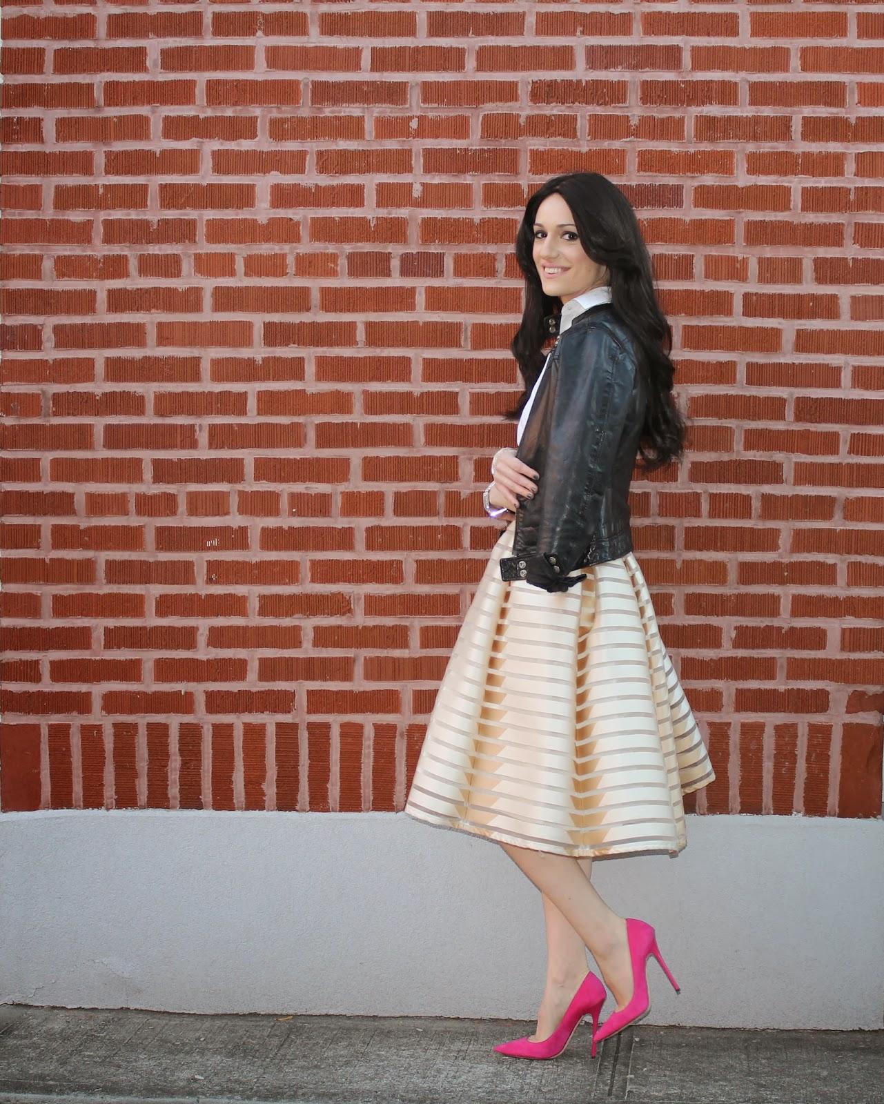 Fashionisha