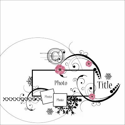 kit59Sketch.jpg