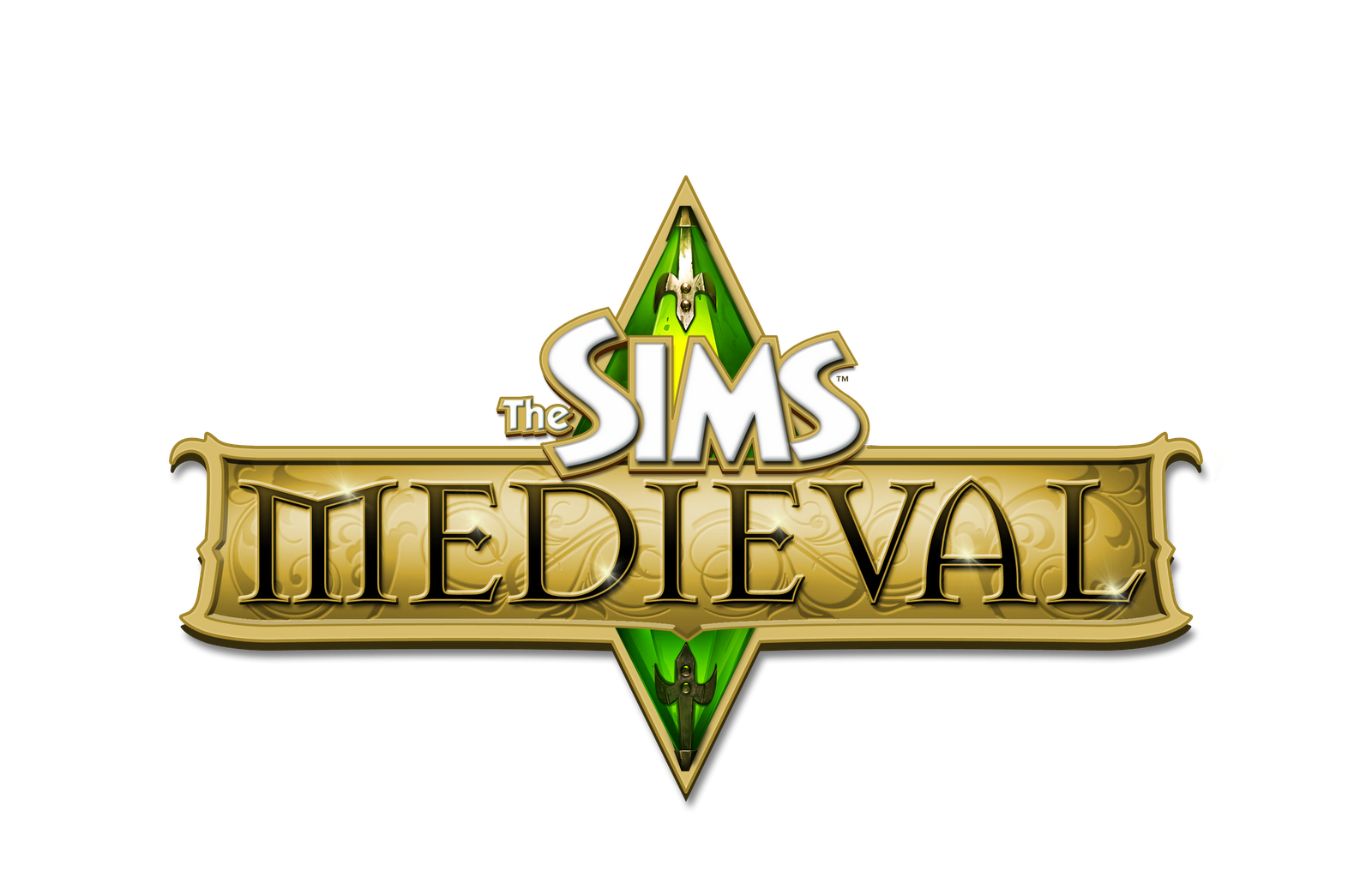 The Sims Medieval by Thesims3design