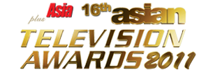 16th Asian Television Awards