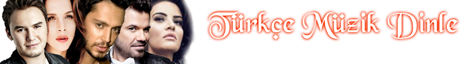 (¯»»Full | Albüm Dinle | Türkçe | Müzik | Klip | Video | Şarkı | Dinle