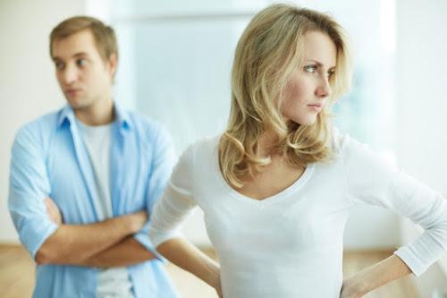 Dicas para evitar brigas no relacionamento