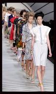 Milan Moda Haftası&2012 Trendleri