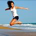 Ingin Bahagia? Anda Harus Melakukan 6 Kebiasaan Keuangan Ini!