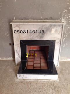 مشبات رخام وحجر روعه وحديثه %D9%86%D8%B3%D8%AE%2B%D9%85%D9%86%2B3111