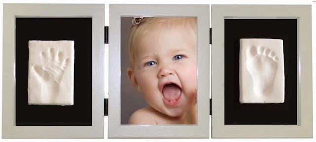 Regalo-original-bebe