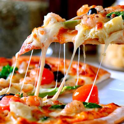 Пицца без глютена, рецепт пиццы, пицца без глютена рецепт, тесто для пиццы без глютена, основа для пиццы без глютена, тесто для пиццы новое, рецепт белковой пиццы, белковая пицца, рецепт пиццы, рецепт вкусной пиццы.
