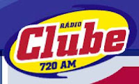 ouvir a Rádio Clube AM 720,0