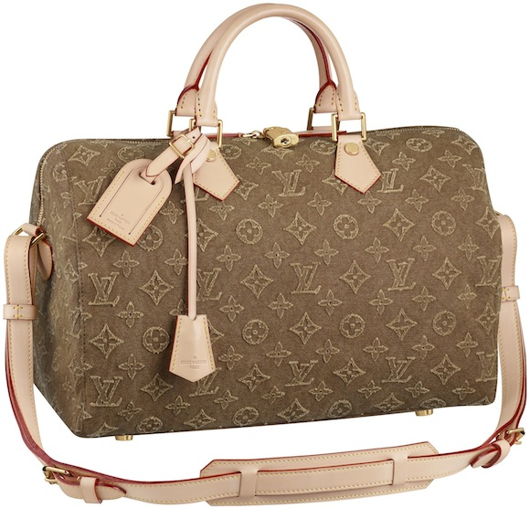 buy cheap louis vuitton bags for sale