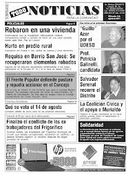 TAPA 3 DE AGOSTO DE 2011