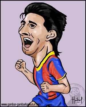karikatur-pemain-sepak-bola-gambar-gambar-karikatur-lionel-messi.jpg