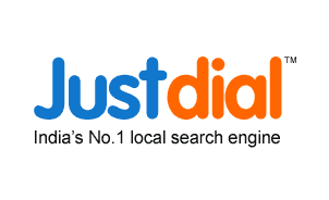 JustDial Recruitment 2015 for Sales and Marketing Software Development Tele Marketing Training and Quality