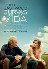 Trouble with the Curve (Golpe de efecto) (2012)