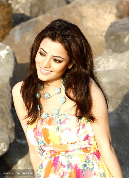 Nisha Agarwal New Hot Stills Nisha Spicy Photos Photoshoot images