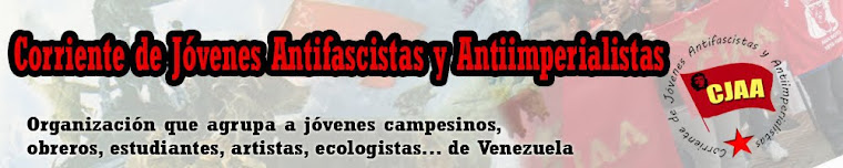 Prensa Antifascista