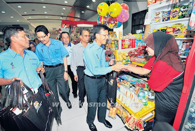 RM30, saja, untuk, saman, trafik, DBKL, kuala lumpur, Politik, Malaysia