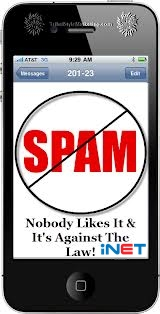 digital-marketing-sms-marketing-spam