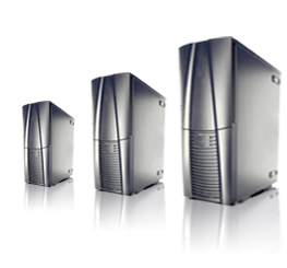 great and amazing hosting plans and domain registration
