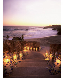 Discount Wedding Decorations Online