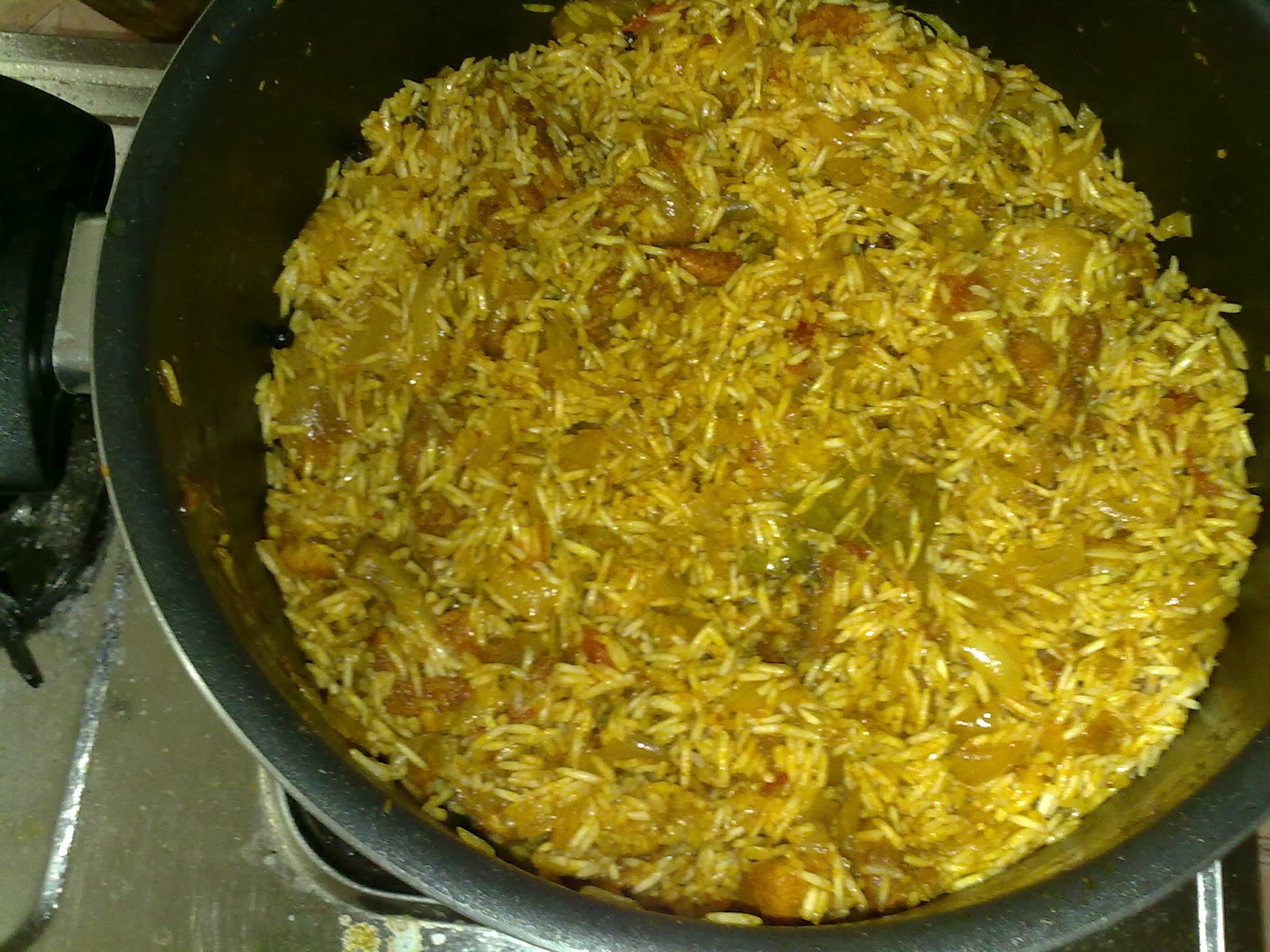 Kerala thani nadan foods majboos arabic chicken biryani kerala thani nadan foods forumfinder Image collections