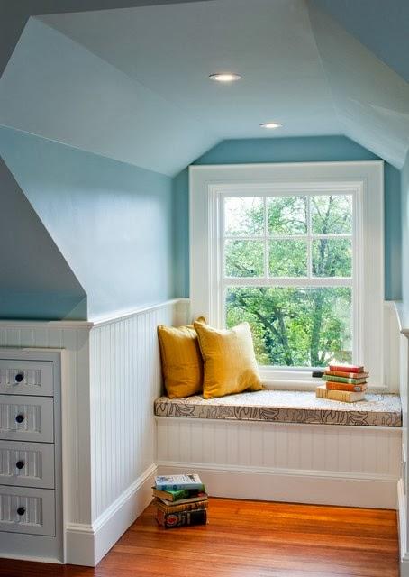 Blog o wn trzach dla dzieci inspiracje kilka sposob w for How do you get into interior design