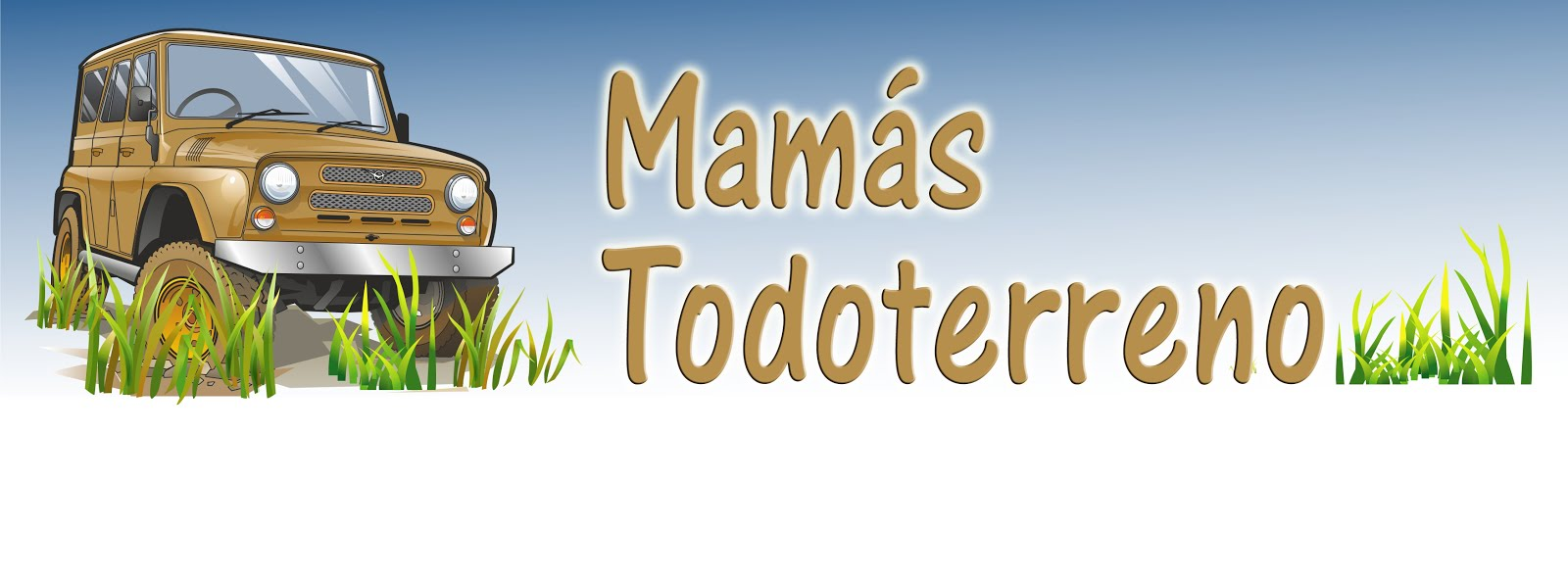 Mams  Todoterreno