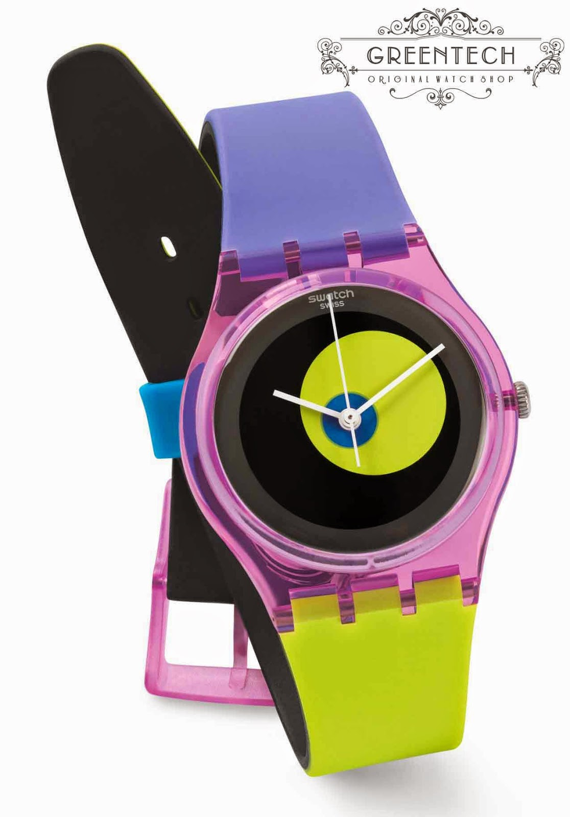 Swatch-CIRCLE-IN-A-CIRCLE-GP143