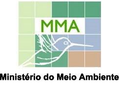 Publicações - MMA