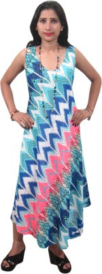 http://www.flipkart.com/indiatrendzs-women-s-a-line-dress/p/itme9hzg4qktupa9?pid=DREE9HZGKRUNG2PR&ref=L%3A-1655097956677761648&srno=p_29&query=Indiatrendzs+dress&otracker=from-search